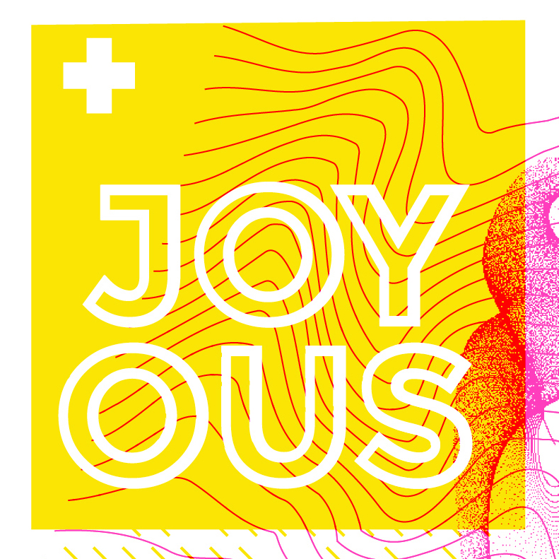 Joyous Design Is Not Apolitical
